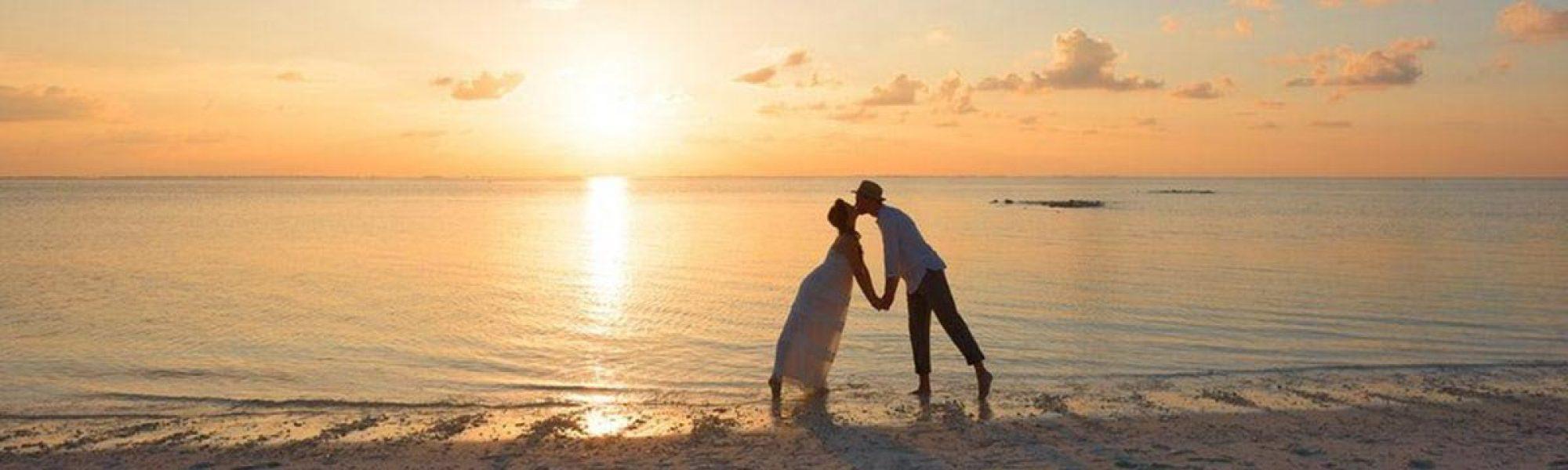 7 Timeless Honeymoon Destinations