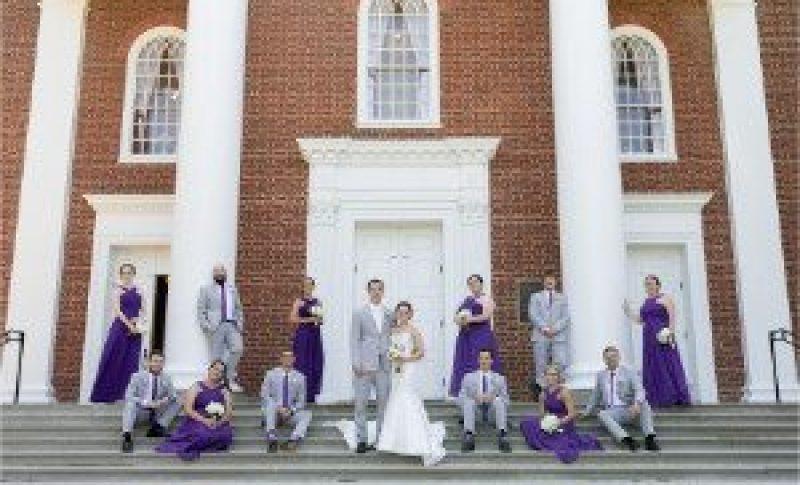 Maryland Wedding Ceremony Sites Amp Chapels Maryland