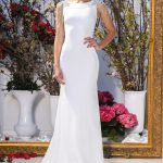 Anne Barge Spring 2017 collection