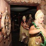 Lebanese wedding traditions