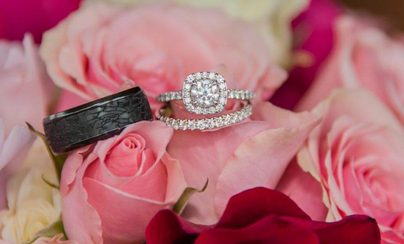 Wedding Registry Trends